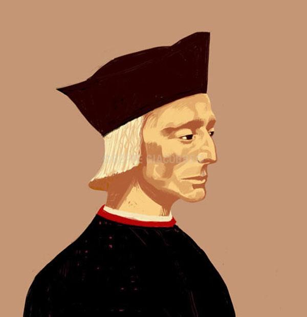 N.Machiavelli