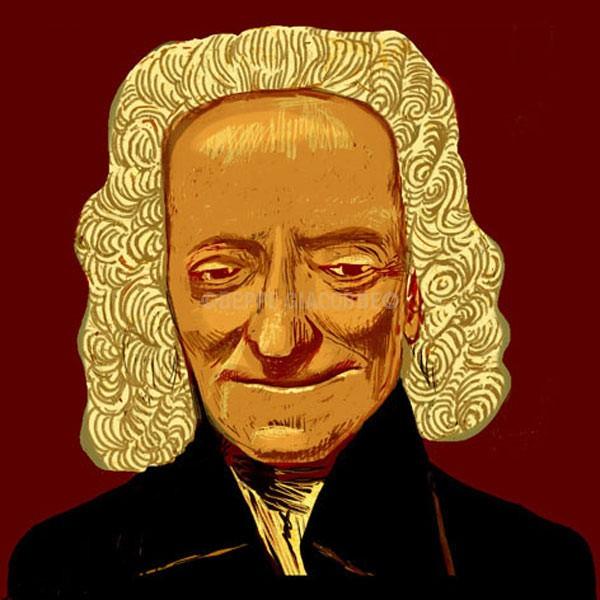 Voltaire 3