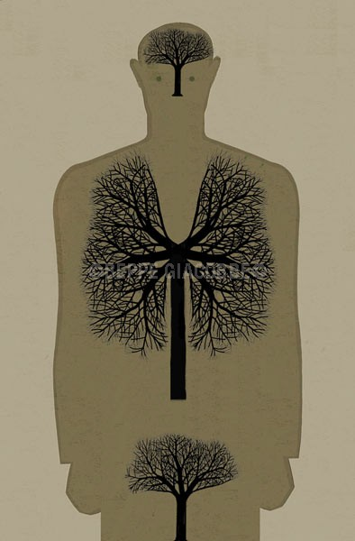 treelogy 2